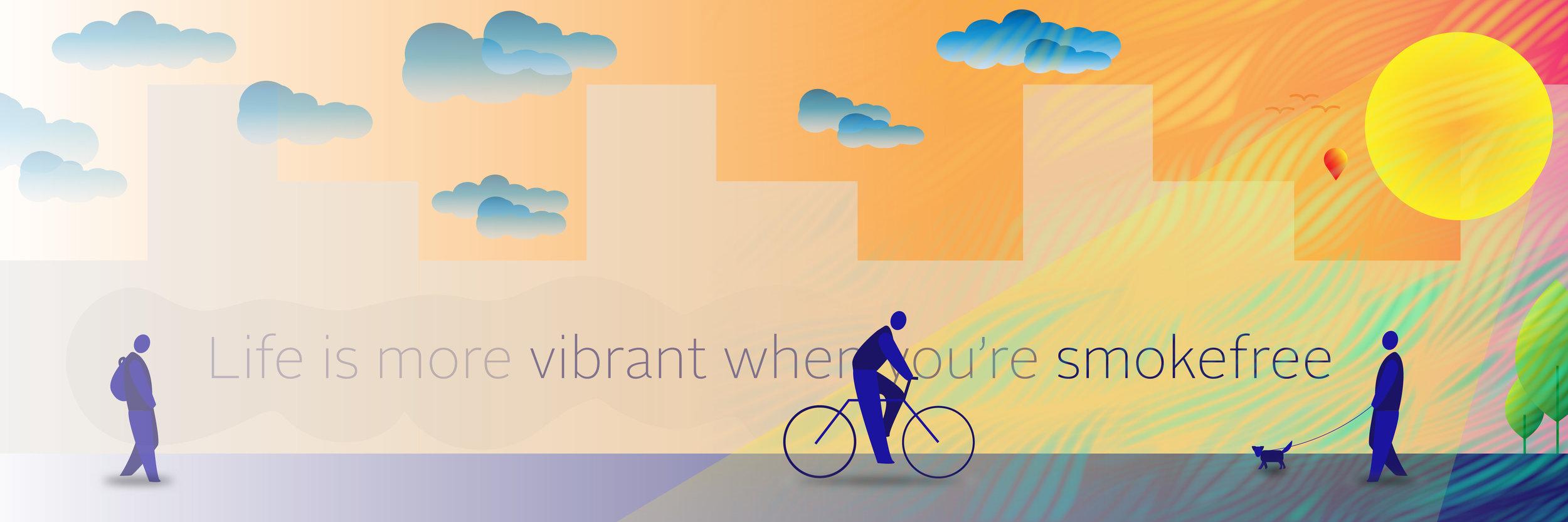 12330_Smokefree_Social_Vibrant_Life_v2Artboard 1.jpg