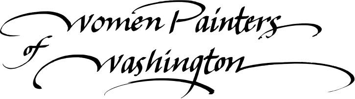 Delighted and honored to have been juried in as a member of Women Painters of Washington. Founded in 1930 by six women which included Myra Albert Wiggins, internationally known photographer, and painter Yvonne Twining Humber. I will be participating in the summer exhibit THREADS – A HISTORICAL PERSPECTIVE Women Painters of Washington Gallery Columbia Center Building 701 5th Avenue – Suite 310 Seattle, WA  July 5 – September 30, 2017