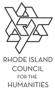 RICH-logo.jpg
