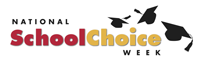 National School Choice Week logo (small)