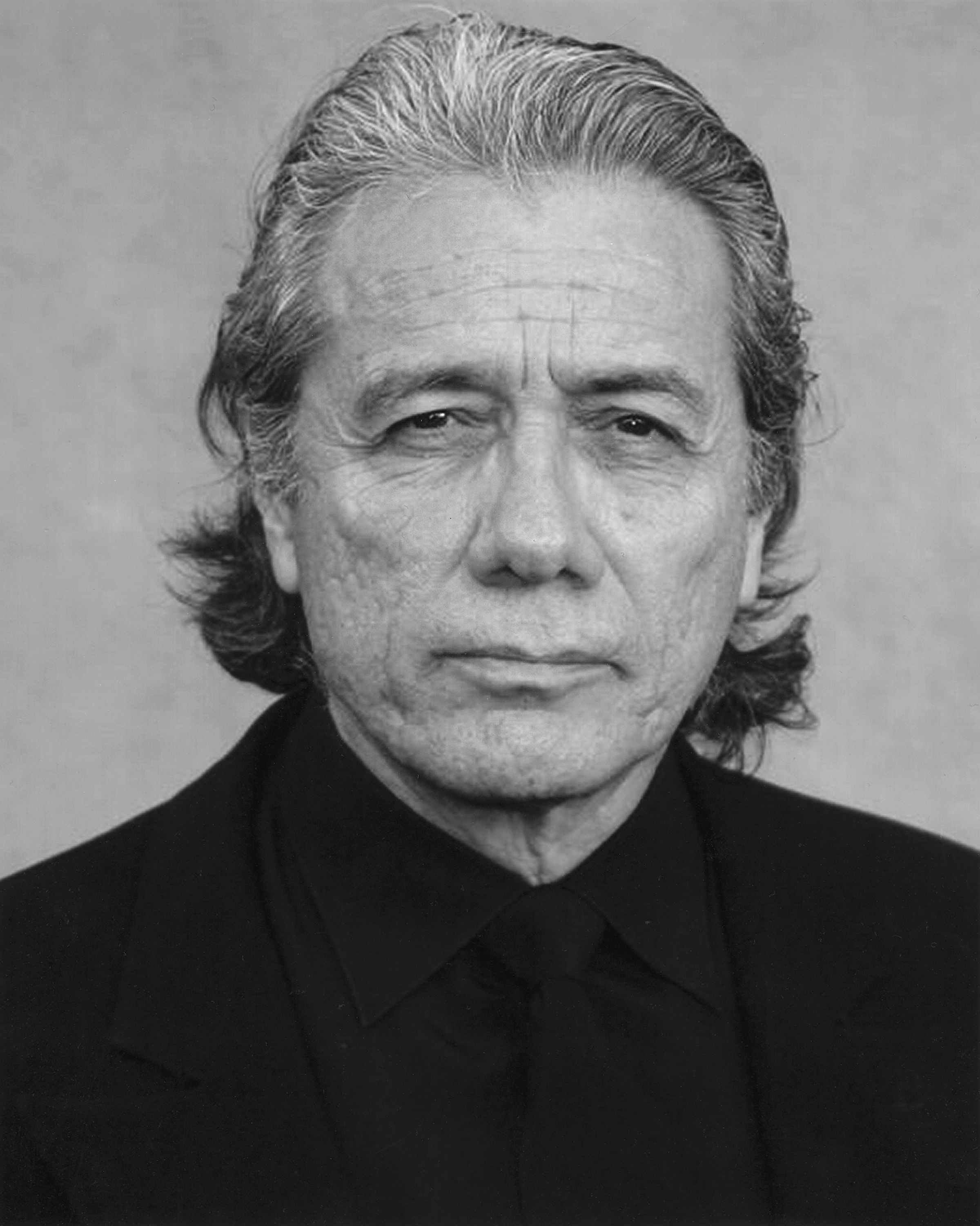 The 2016 Anthony Quinn Foundation AwardEdward James Olmos -