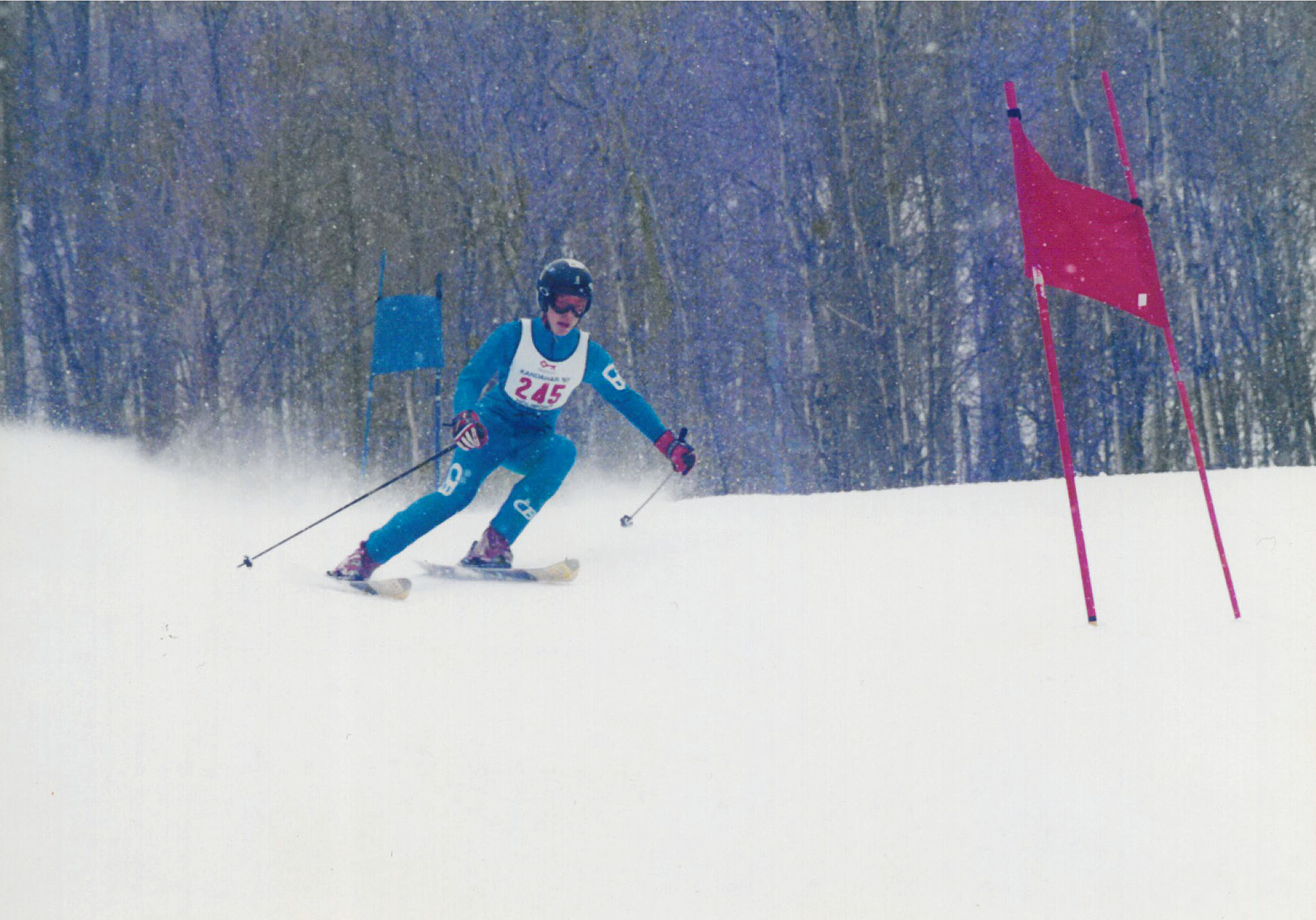 jn_skiing_13yrs.jpg