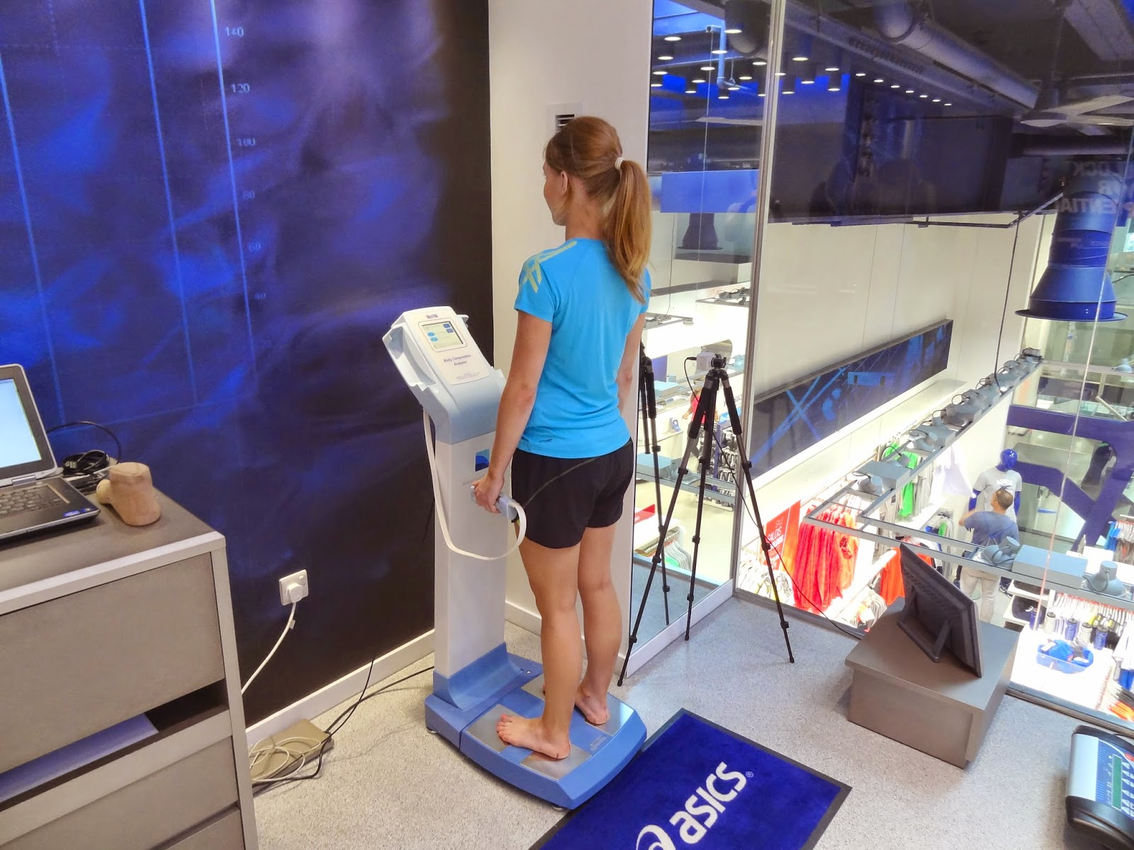 Asics_Lab_Body_Composition_Analysis_Tinita.JPG