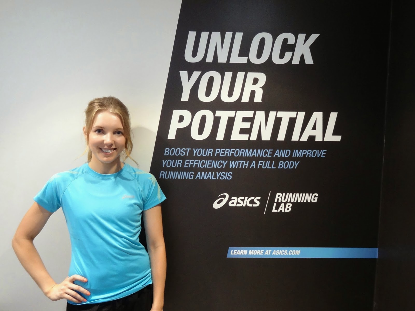 Asics_Lab_Unlock_Your_Potential.jpg