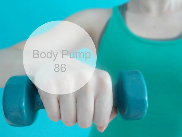 Body_Pump_86_TBE.jpg