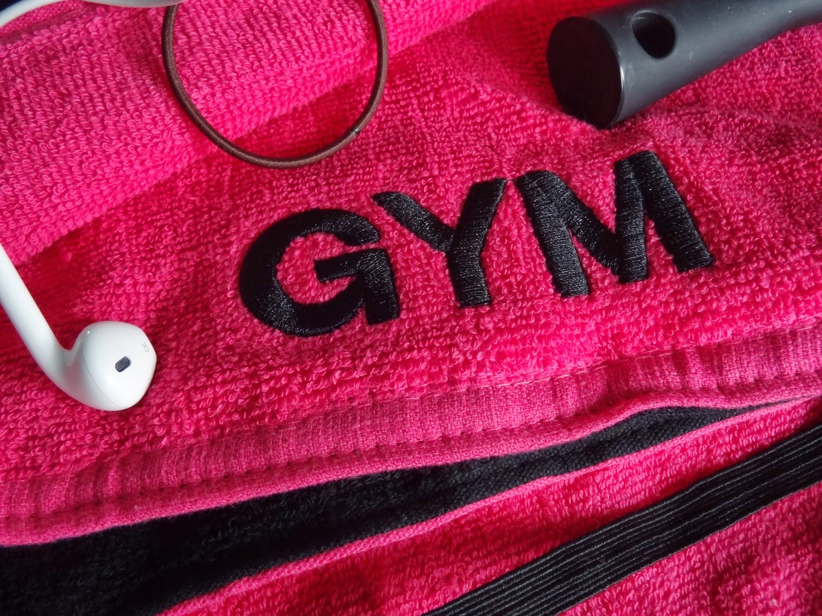Gymbag_Towelmate_Gym.JPG