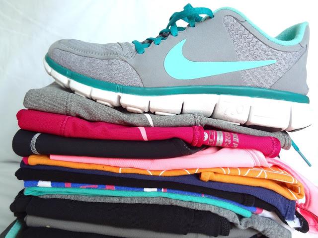 What+I+Wear+To+Workout_TBE.JPG