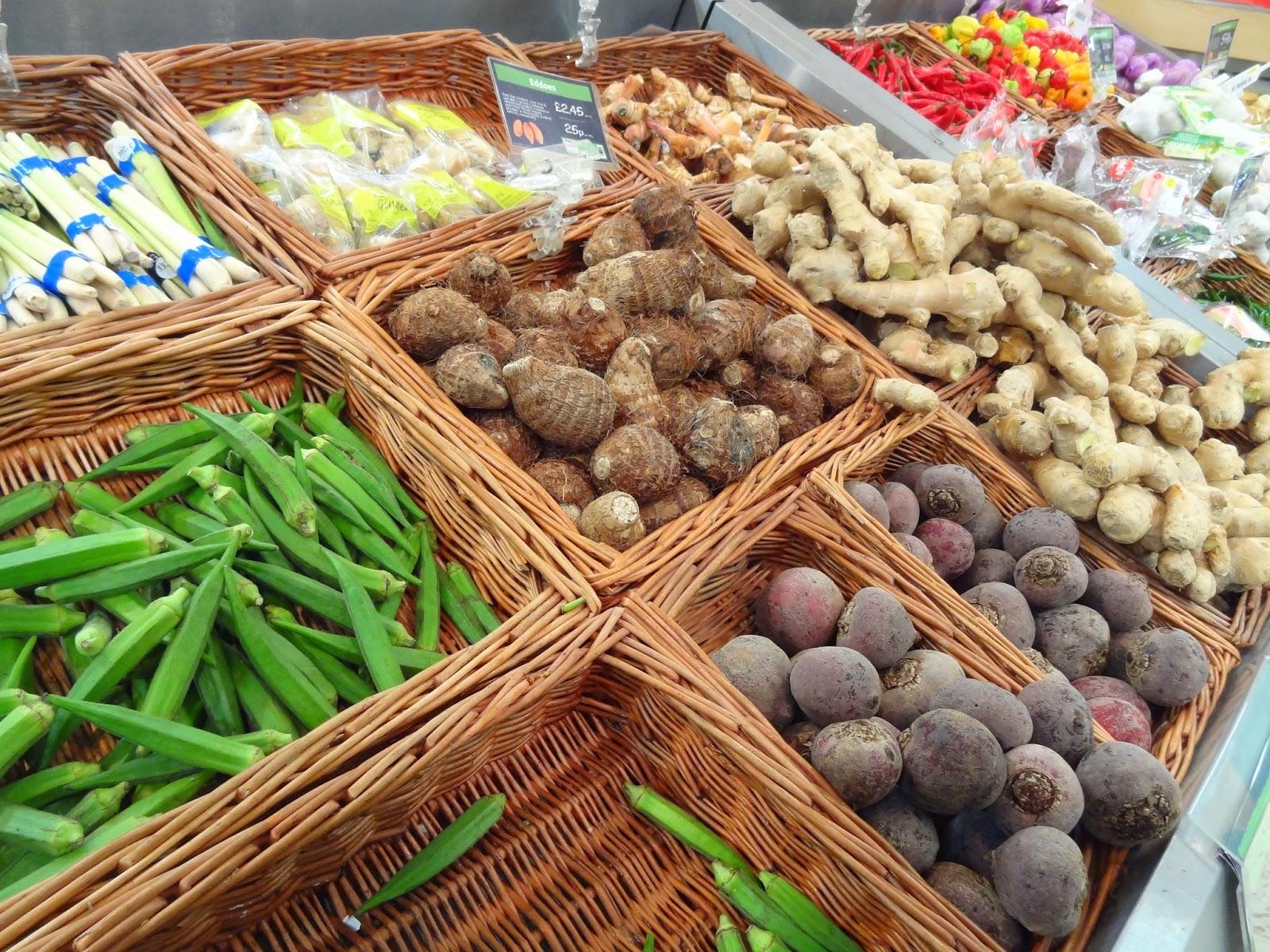 TBE+Market+Street+Produce.jpg