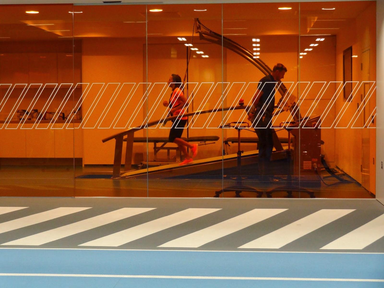 GSK_HPL_Kelly_Treadmill.JPG