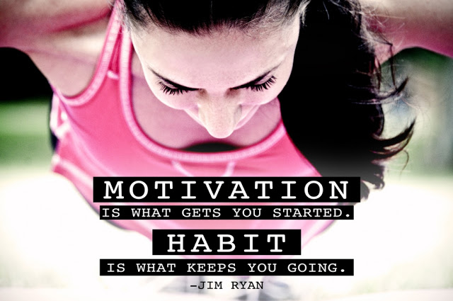 top_shape_30_fitness_quote.jpg