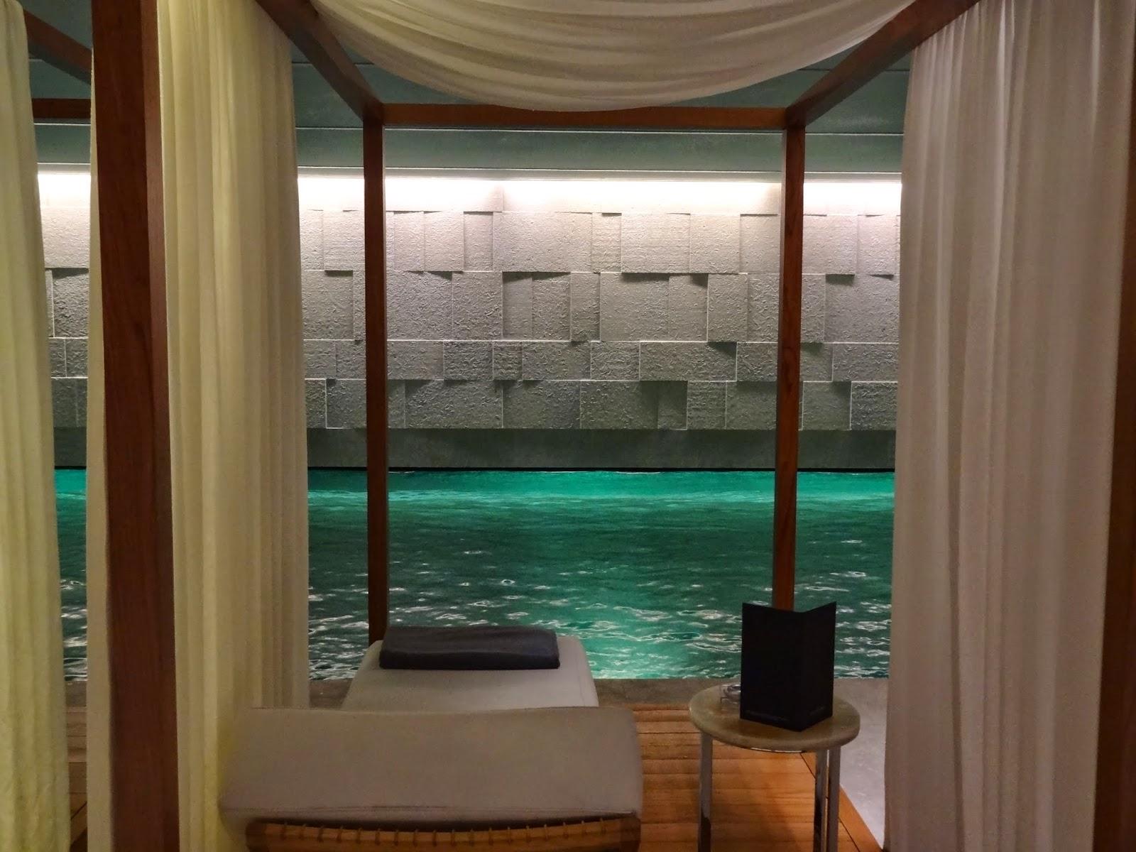 TBE+The+Bulgari+Spa+Pool+Side.JPG