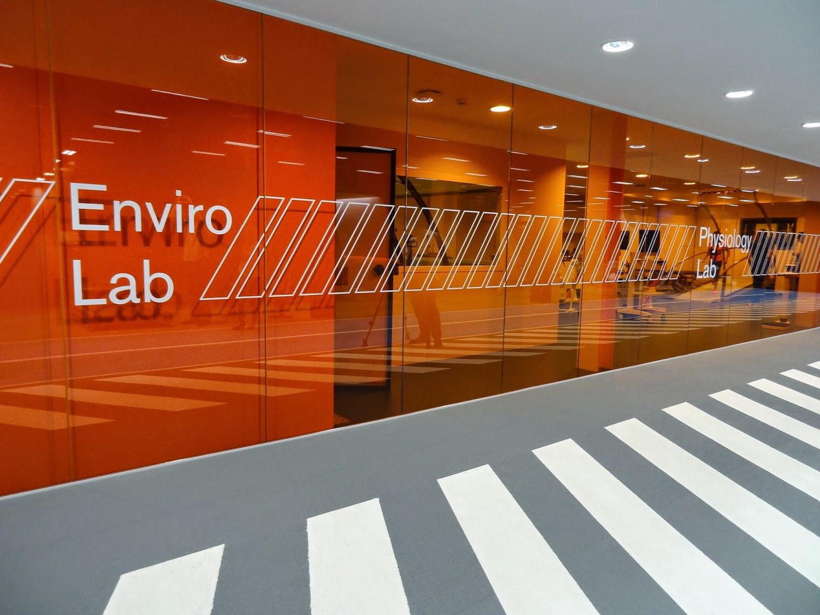 GSK_HPL_Enviro_Physiology_Lab.JPG