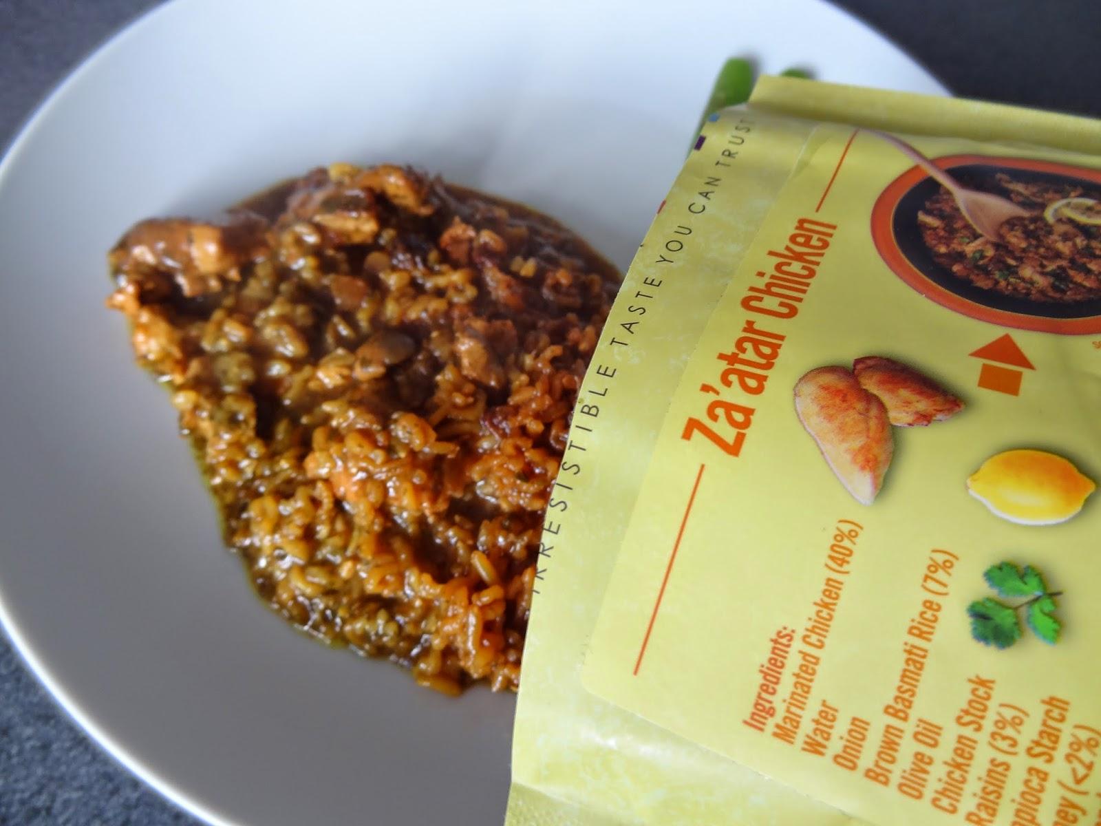 TBE_Ilumi_Za'atar+Chicken.JPG