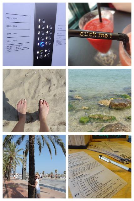 Barcelona+Day+4+Collage.jpg