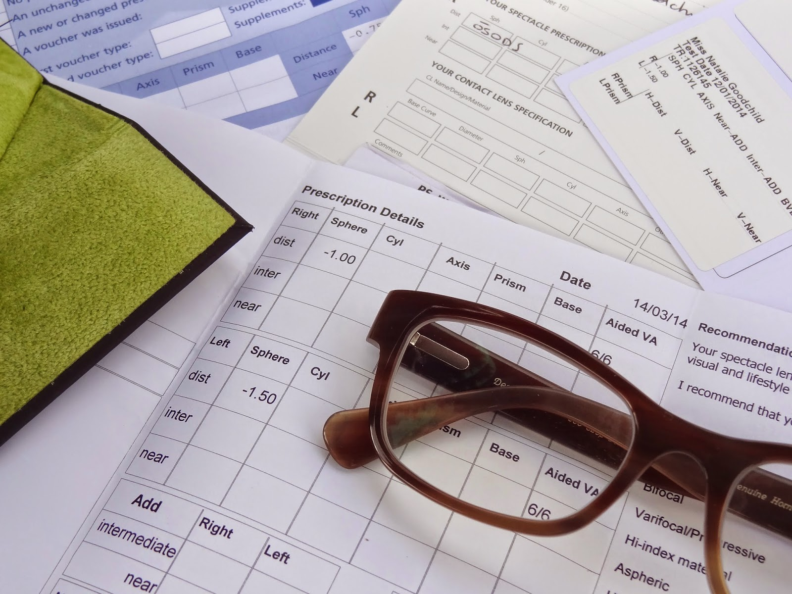 Glasses_Optical_Prescription.JPG
