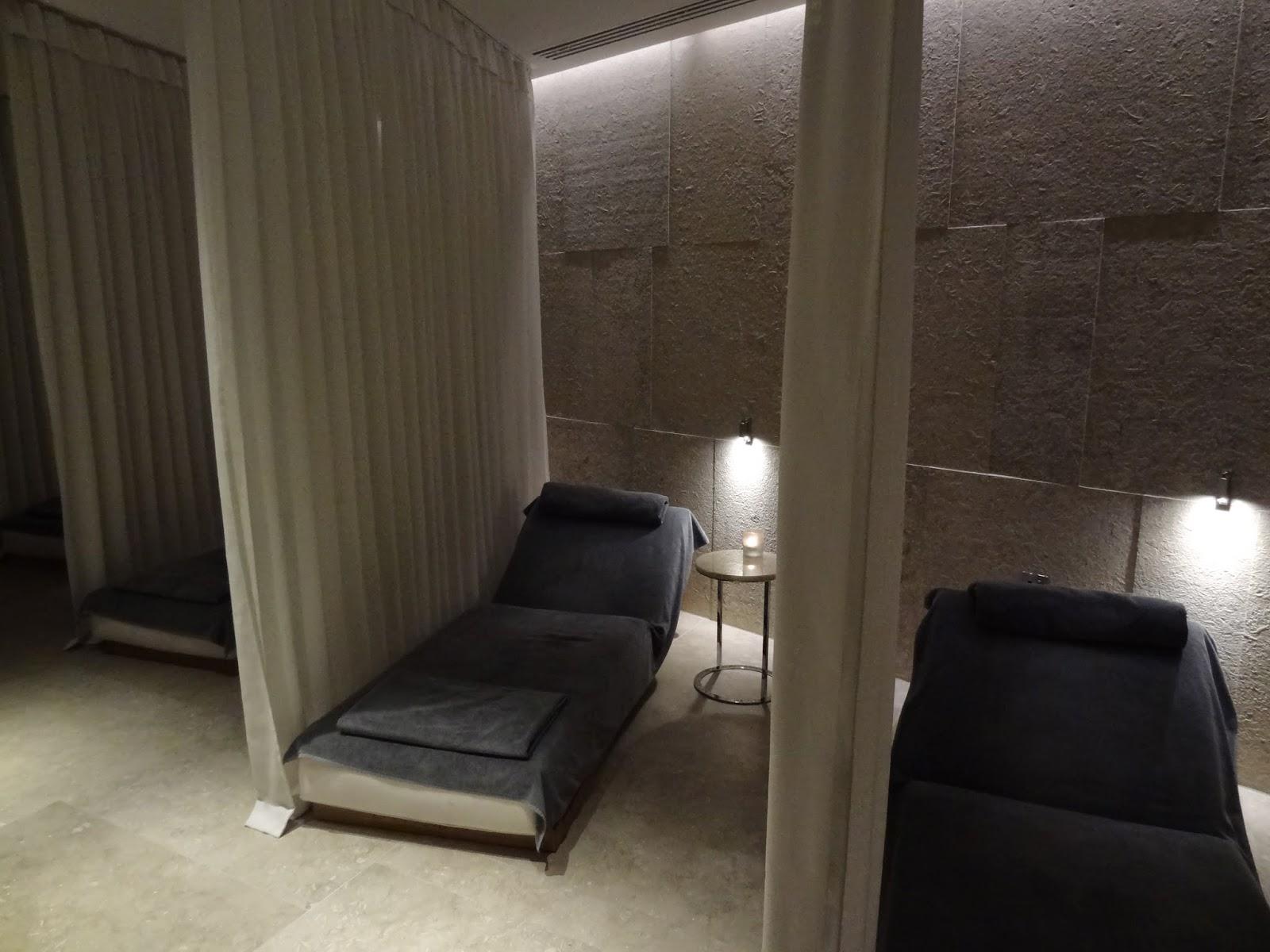 TBE+Bulgari+Spa+Relaxation+Room.JPG