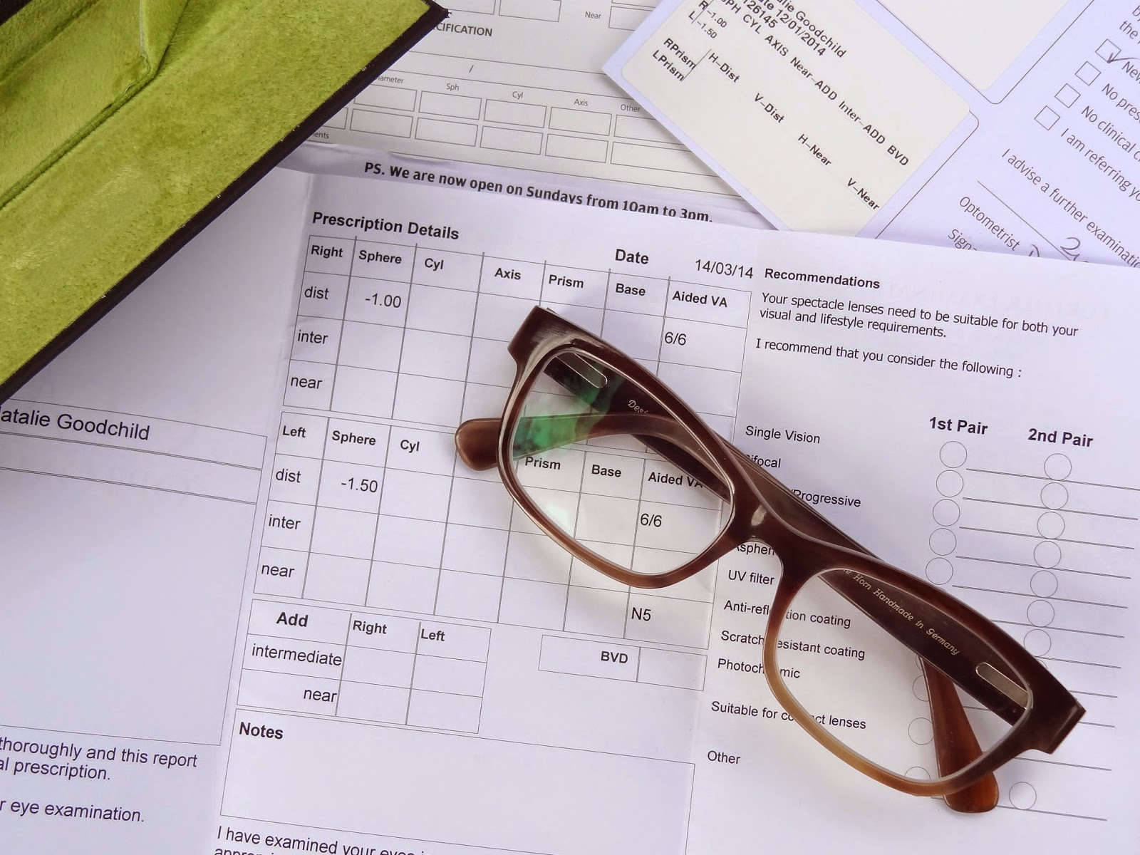 Optical_Prescription.JPG