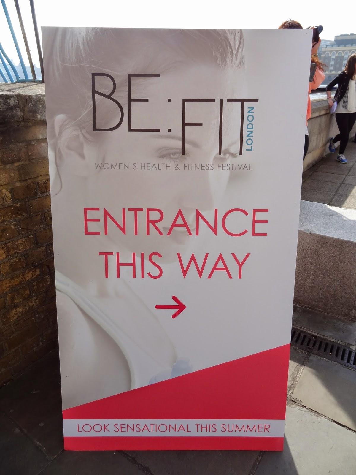 Be+Fit+London+2014+TBE.JPG