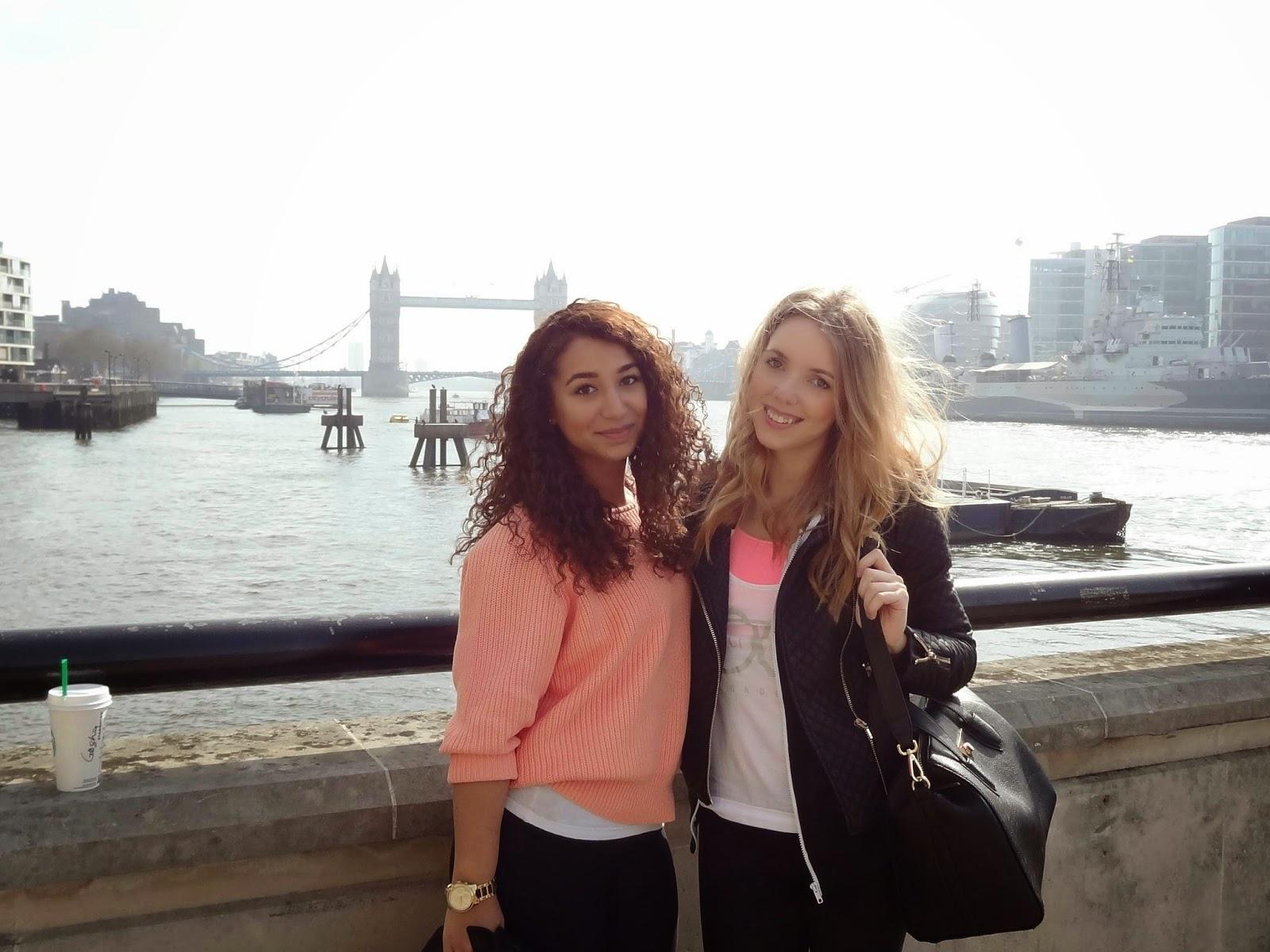 Cantara+Natalie+BeFitLondon+Crop.jpg
