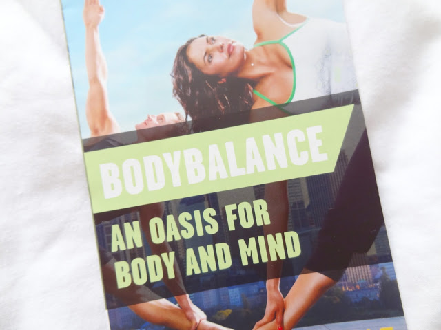 Body+Balance_TBE.JPG