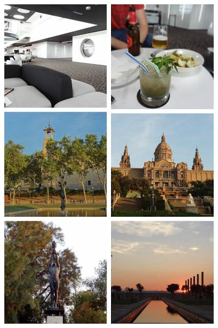 Barcelona+Day1+Collage.jpg