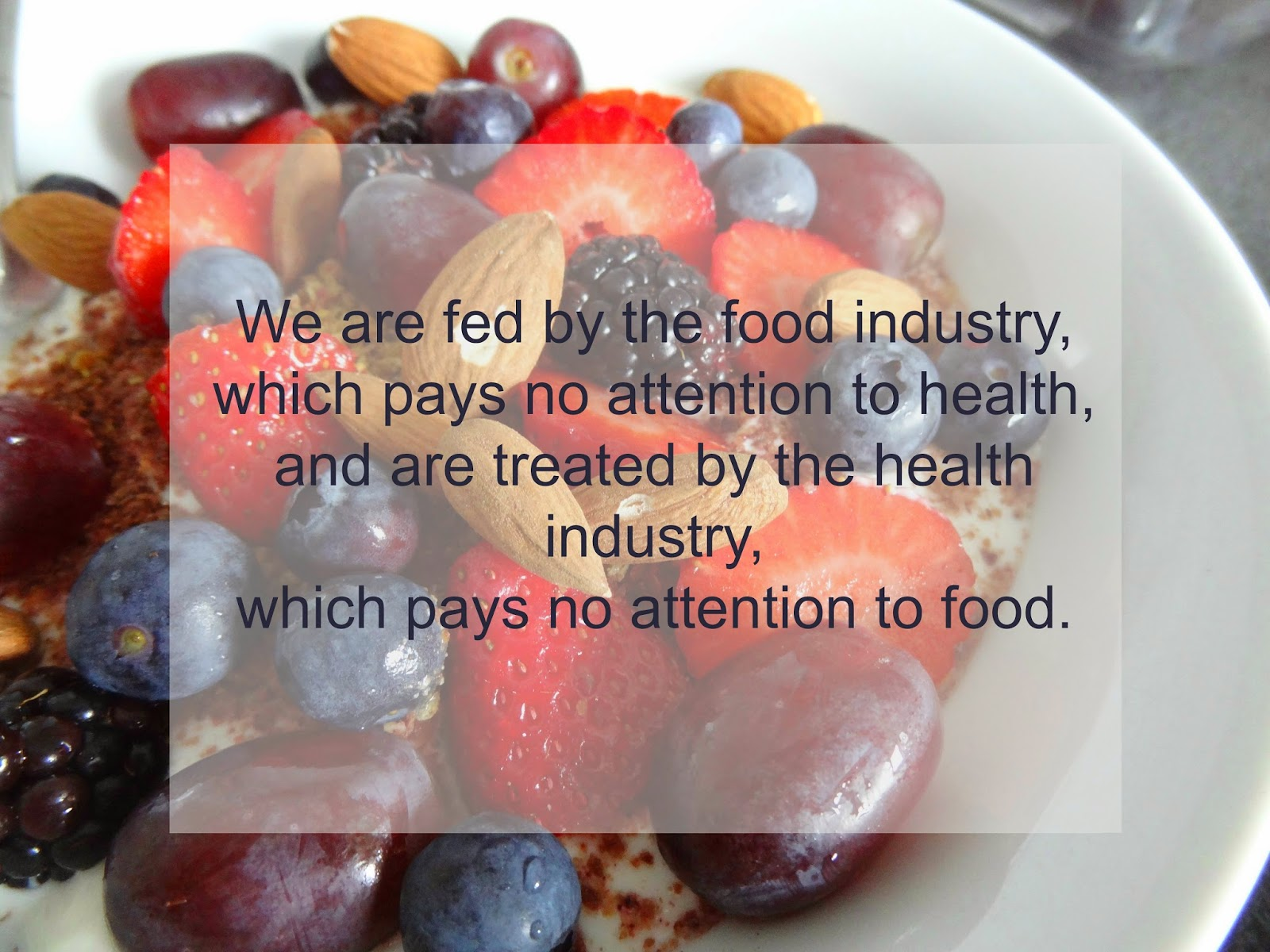 TBE+Nutrition+Health+Food+Industry.jpg