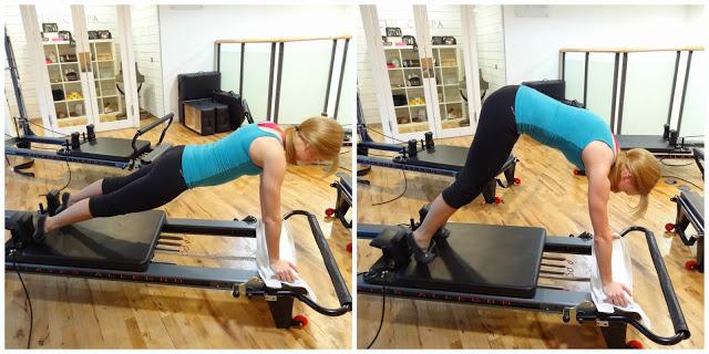 Reformer+Pilates+Plank+Pike.jpg