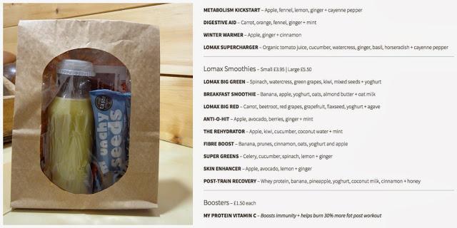 Lomax+Nutrition+Smoothies.jpg