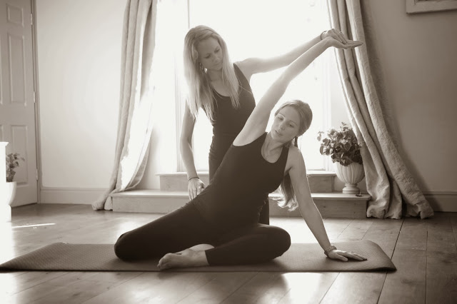 Chloe's+Pilates.jpg