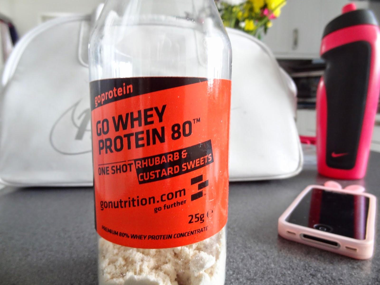 TBE+Go+Nutrition+One+Shot2.JPG