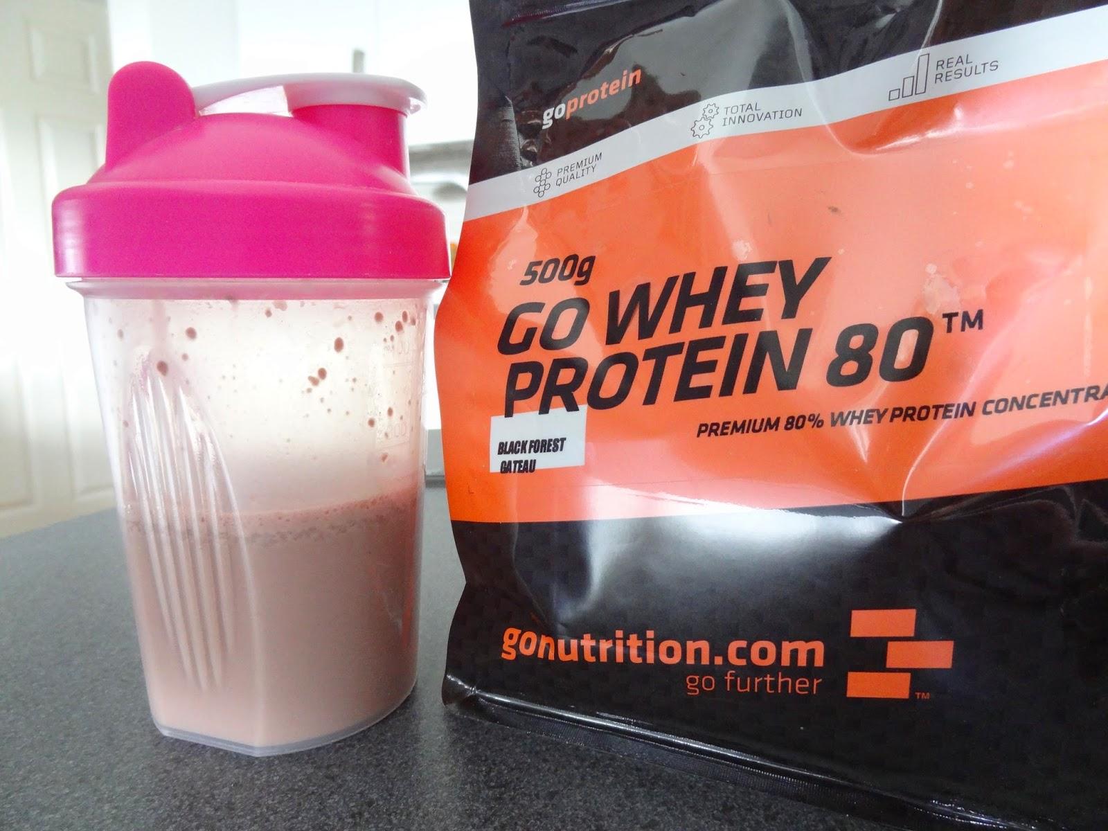 TBE+Go+Nutrition+80.JPG