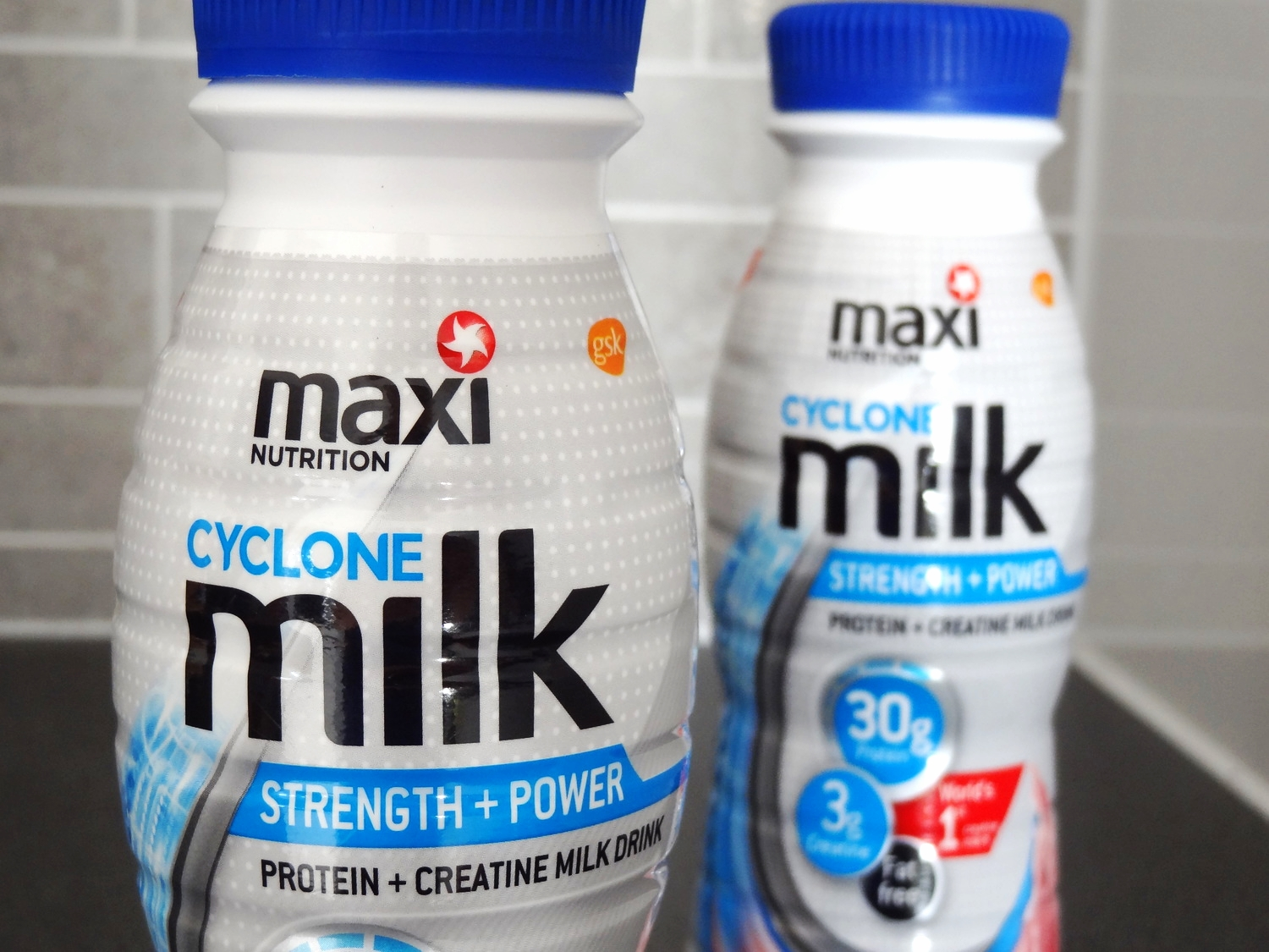 MAXINUTRITION-CYCLONE-MILK-REVIEW