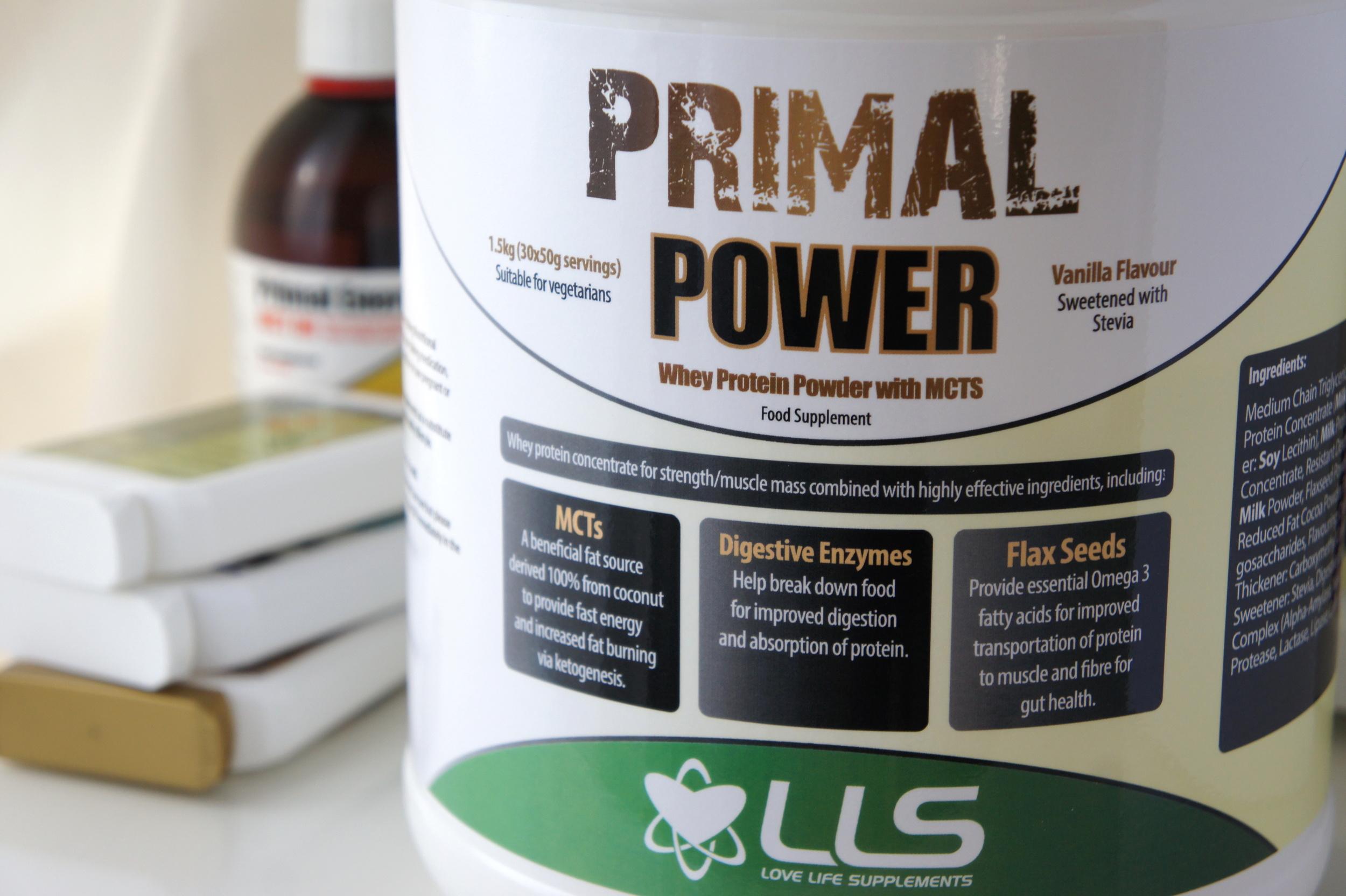 Primal-Power-Paleo-Protein-LLS
