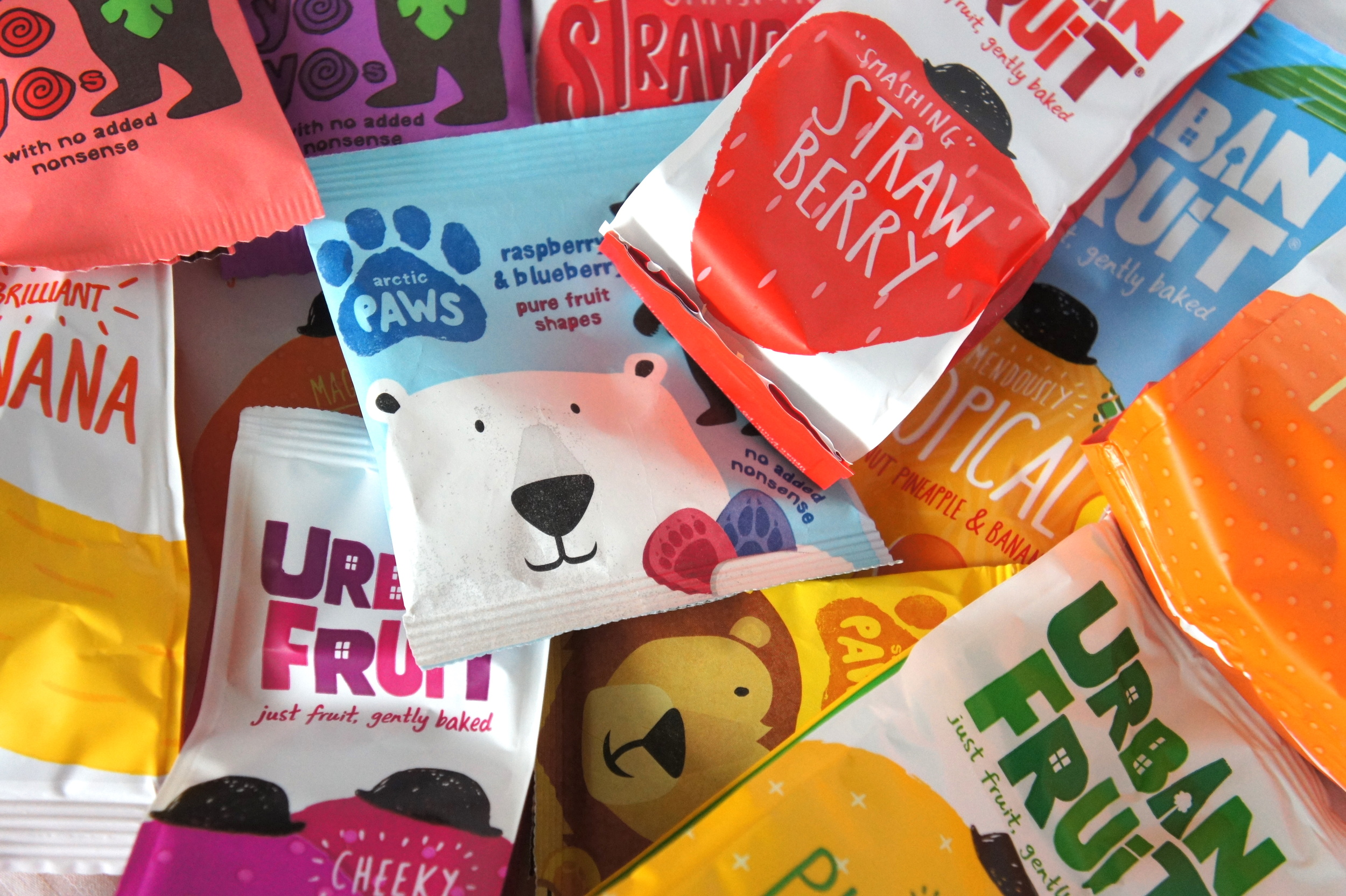 Fruit-Snacks-Healthy-Urban-Fruit-BEAR