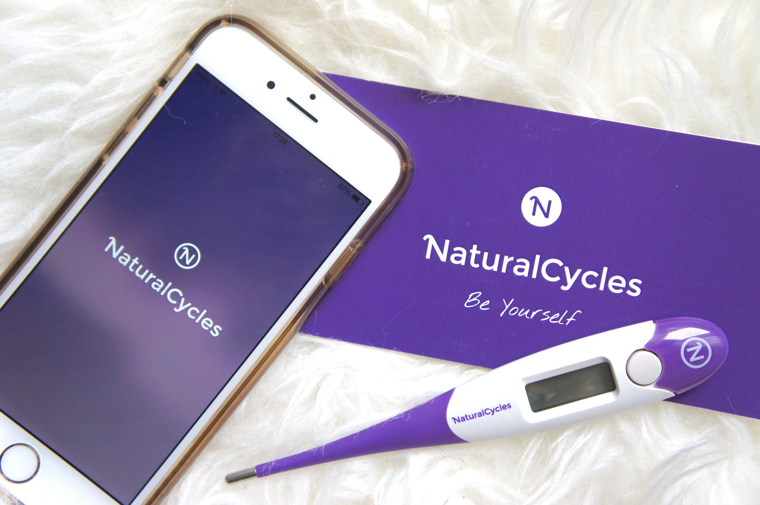 NaturalCycles-Contraceptive-App