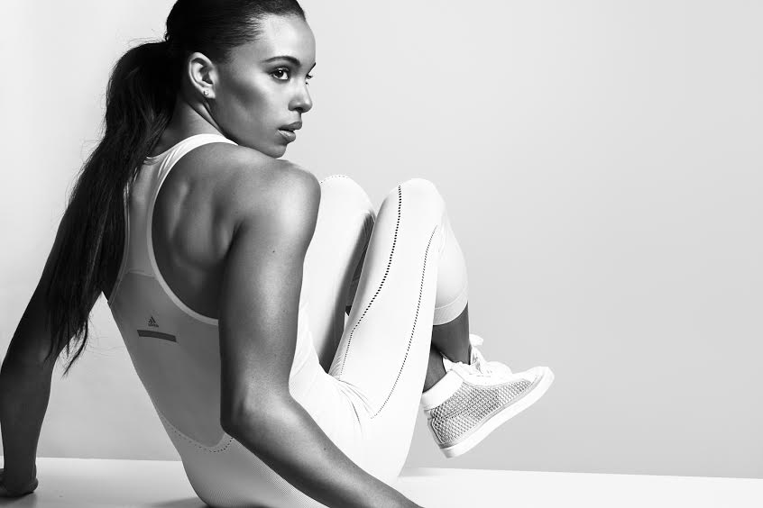 Louise_Hazel_Health_Fitness_Interview