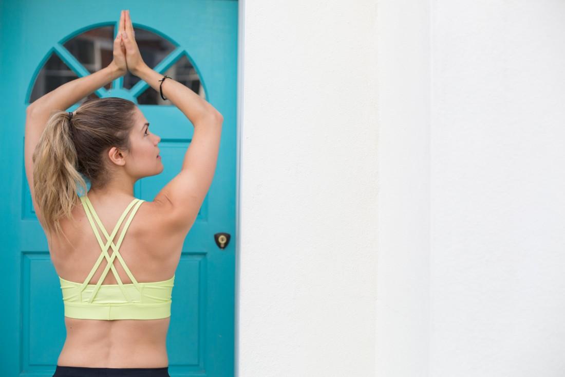 Madeleine_Shaw_Yoga_Health_Interview