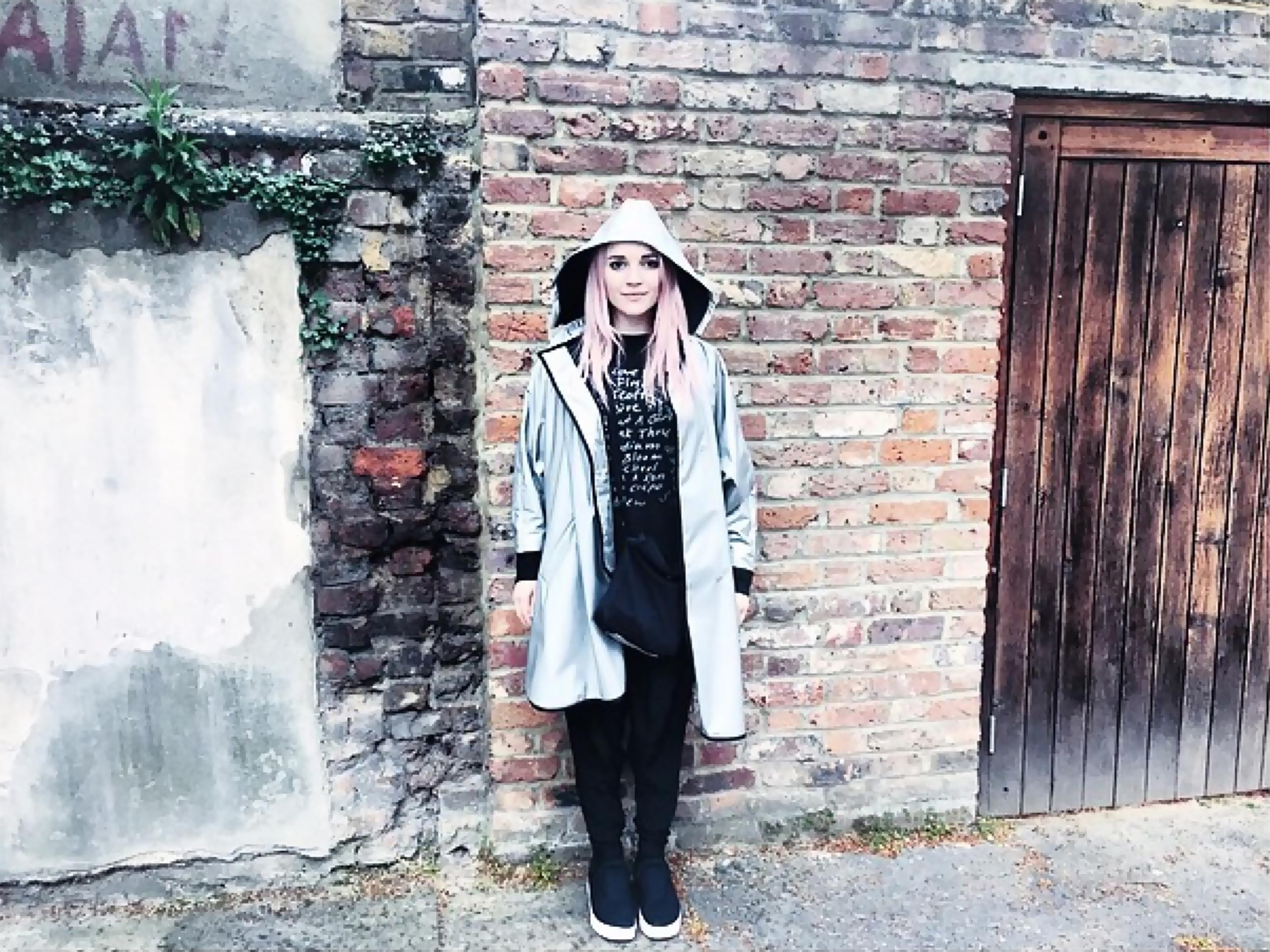 Charli-Cohen-Interview-Sportsluxe-Coat