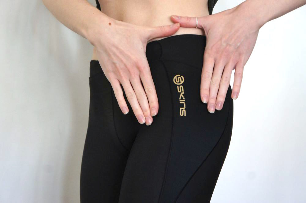 Skins-A400-Womens-Compression-Tights