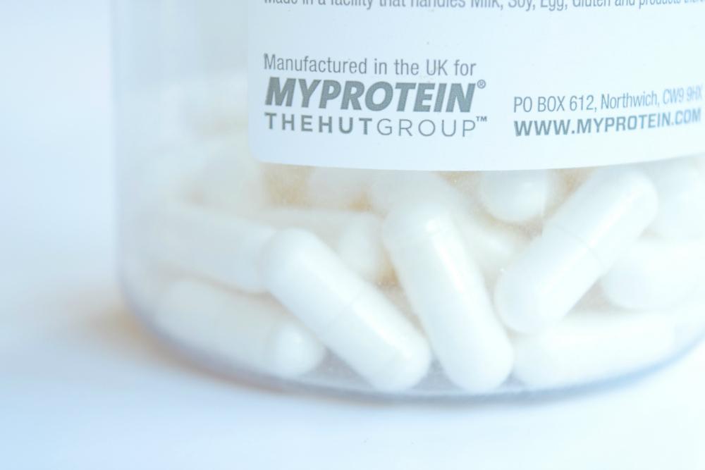 ZMA-MyProtein-Capsules