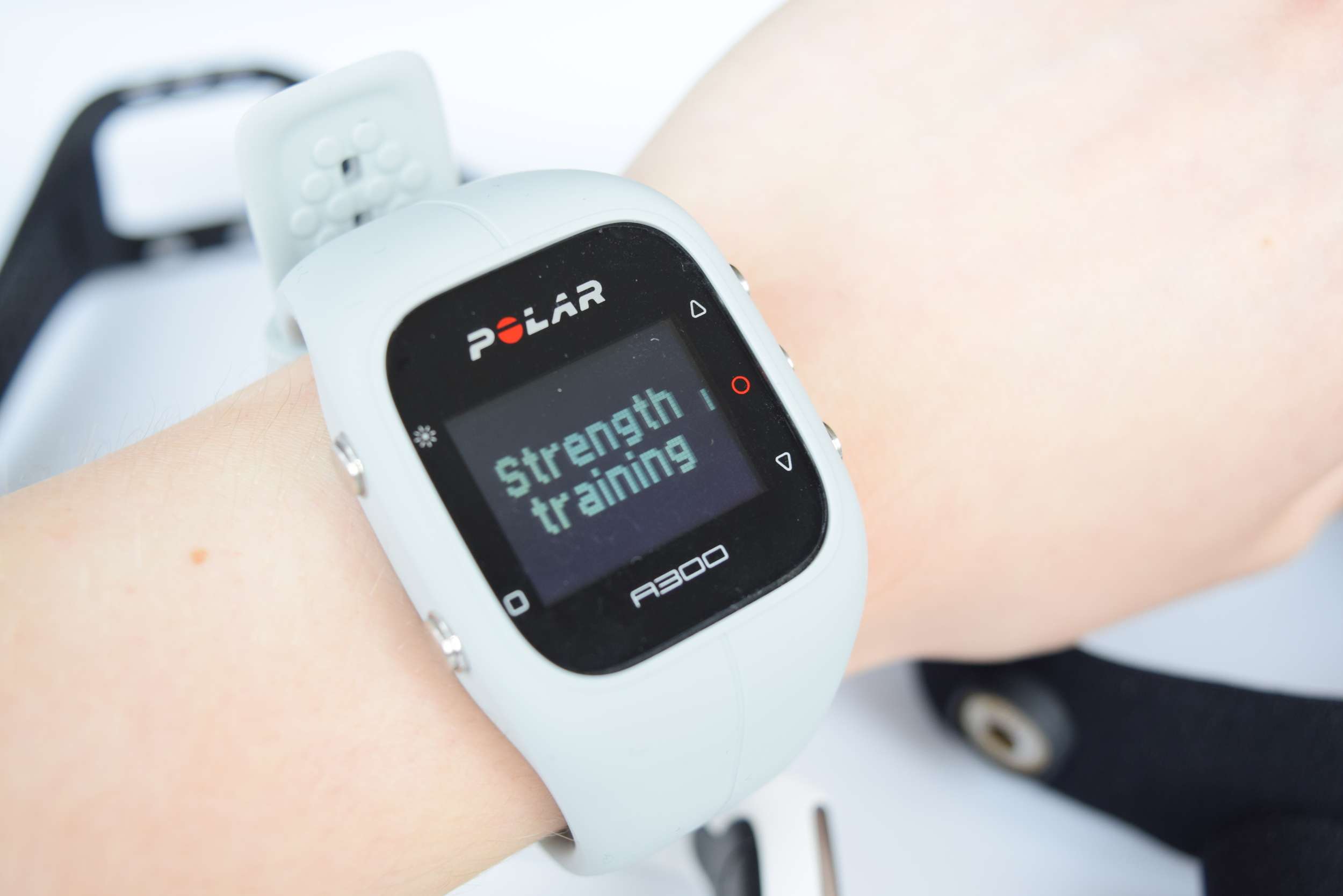 Polar_A300_Heart_Rate_Monitor_Strap_Fitness-blogger