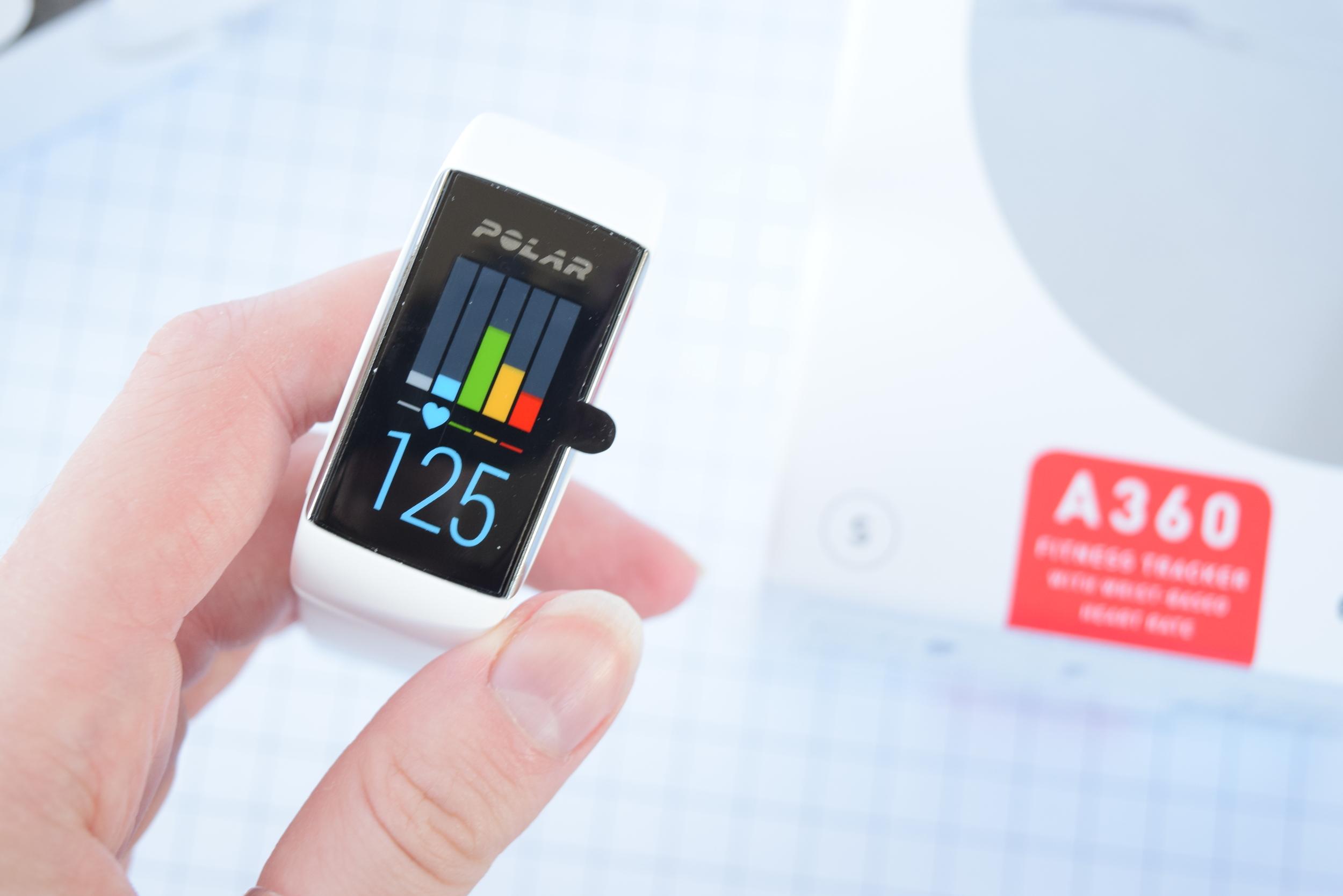 Polar_A360_Heart_Rate_Wrist_Monitor_Fitness-blogger