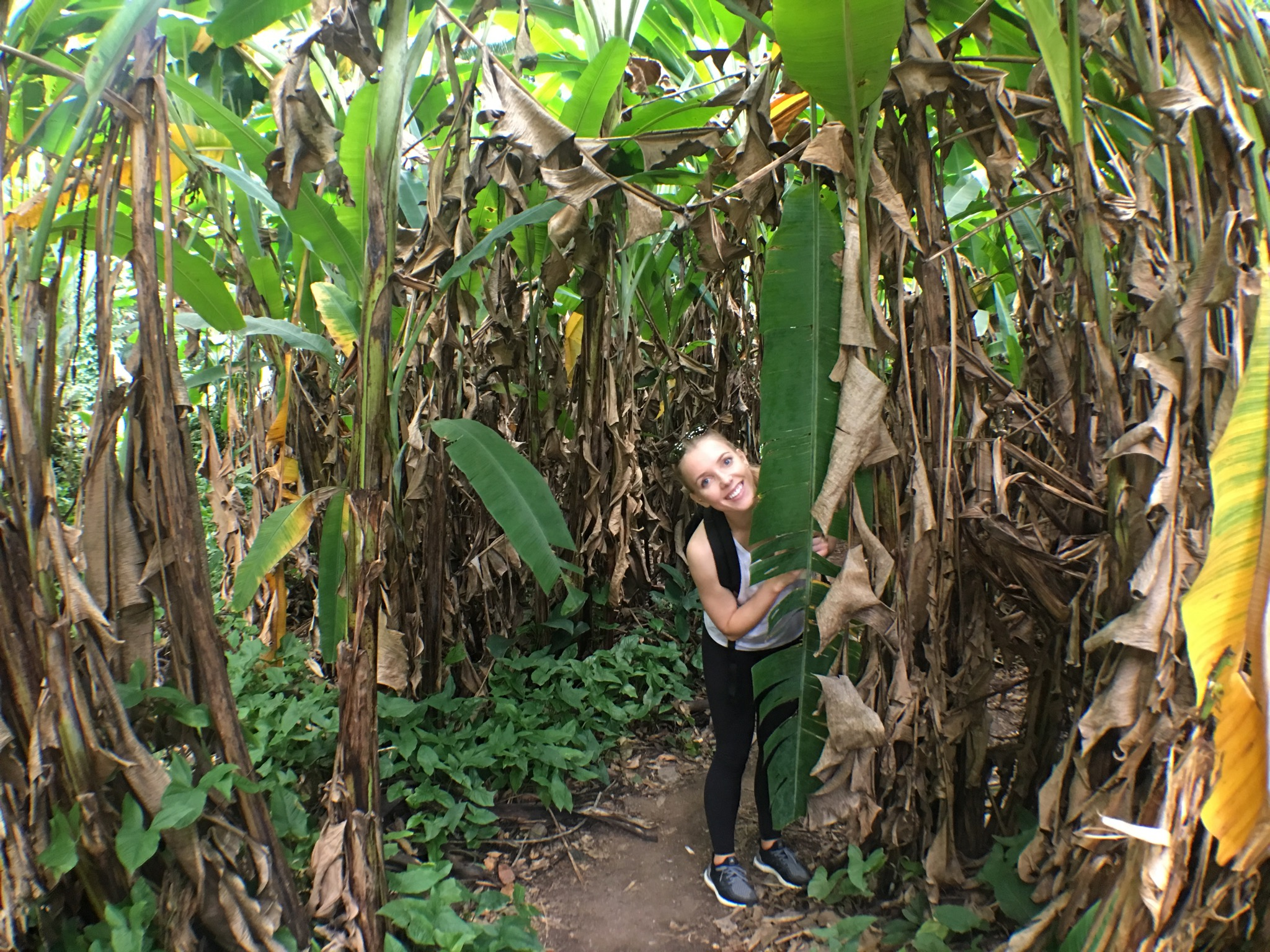 Corcovado-Mountain-Rio-Hike-Fitness-Blogger
