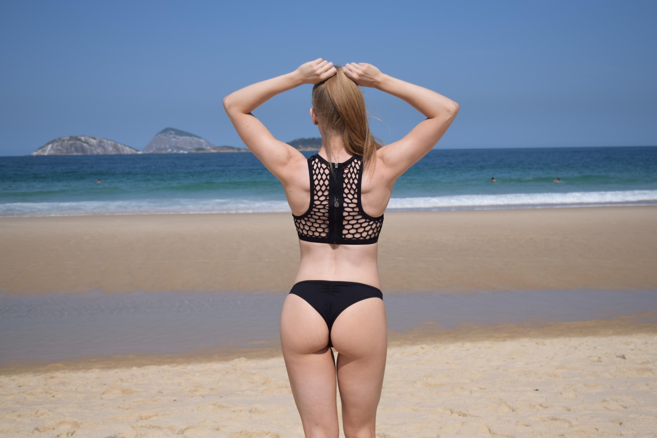 Fitness-Blogger-Rio-Olympics-Brazil-Bikini