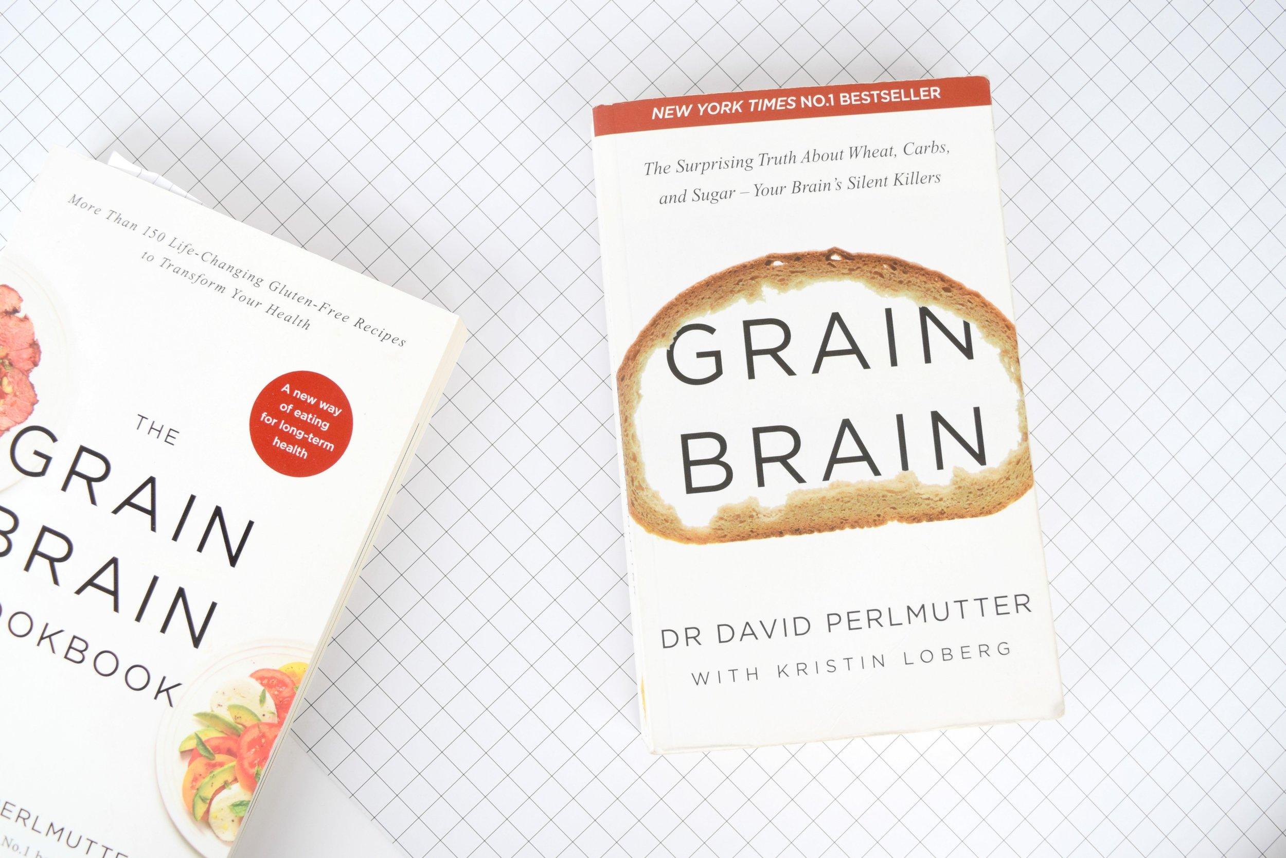 Grain-Brain-Book-Review-Health-Nutrition-Blogger