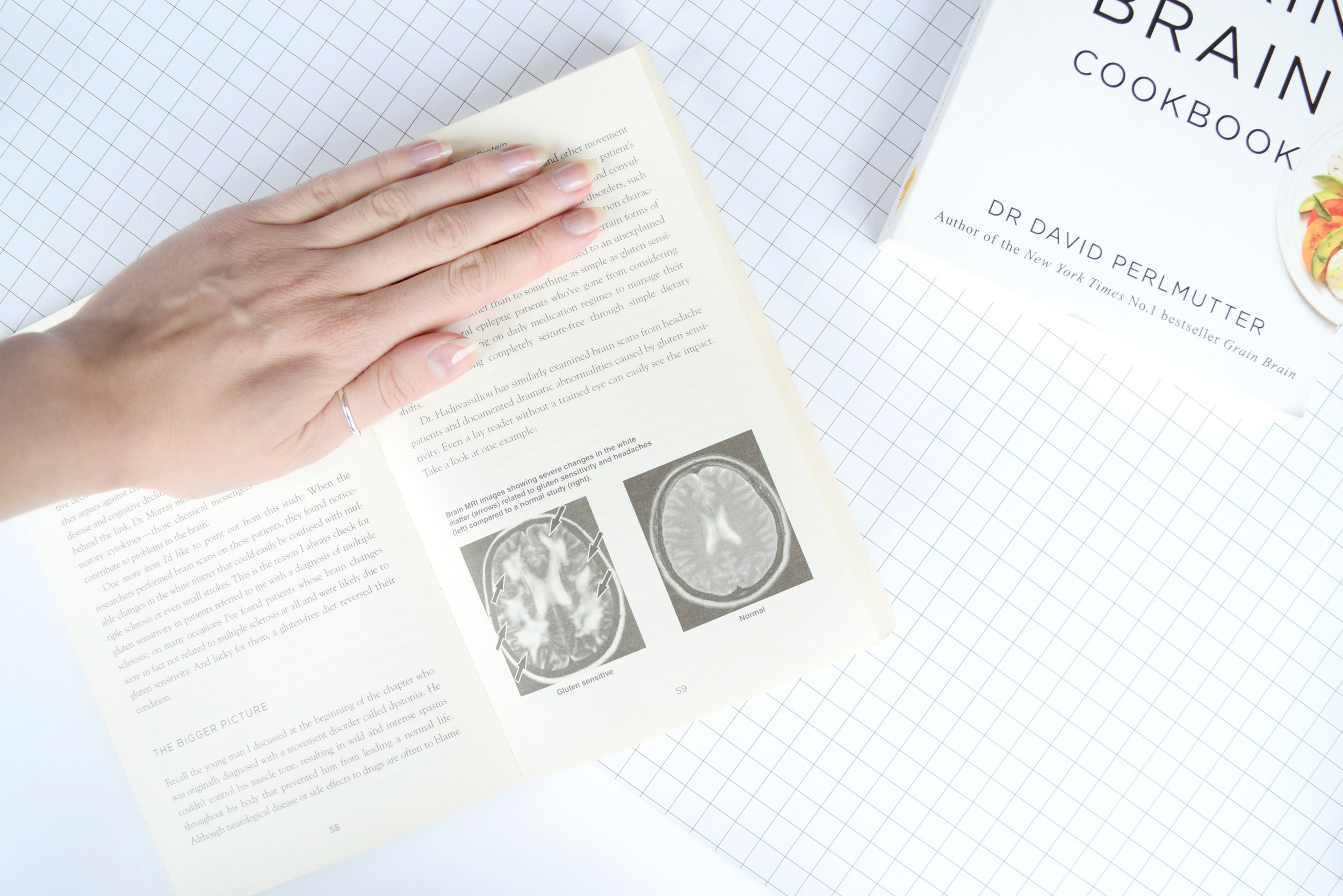 Gut-Book-Health-Nutrition-Blogger