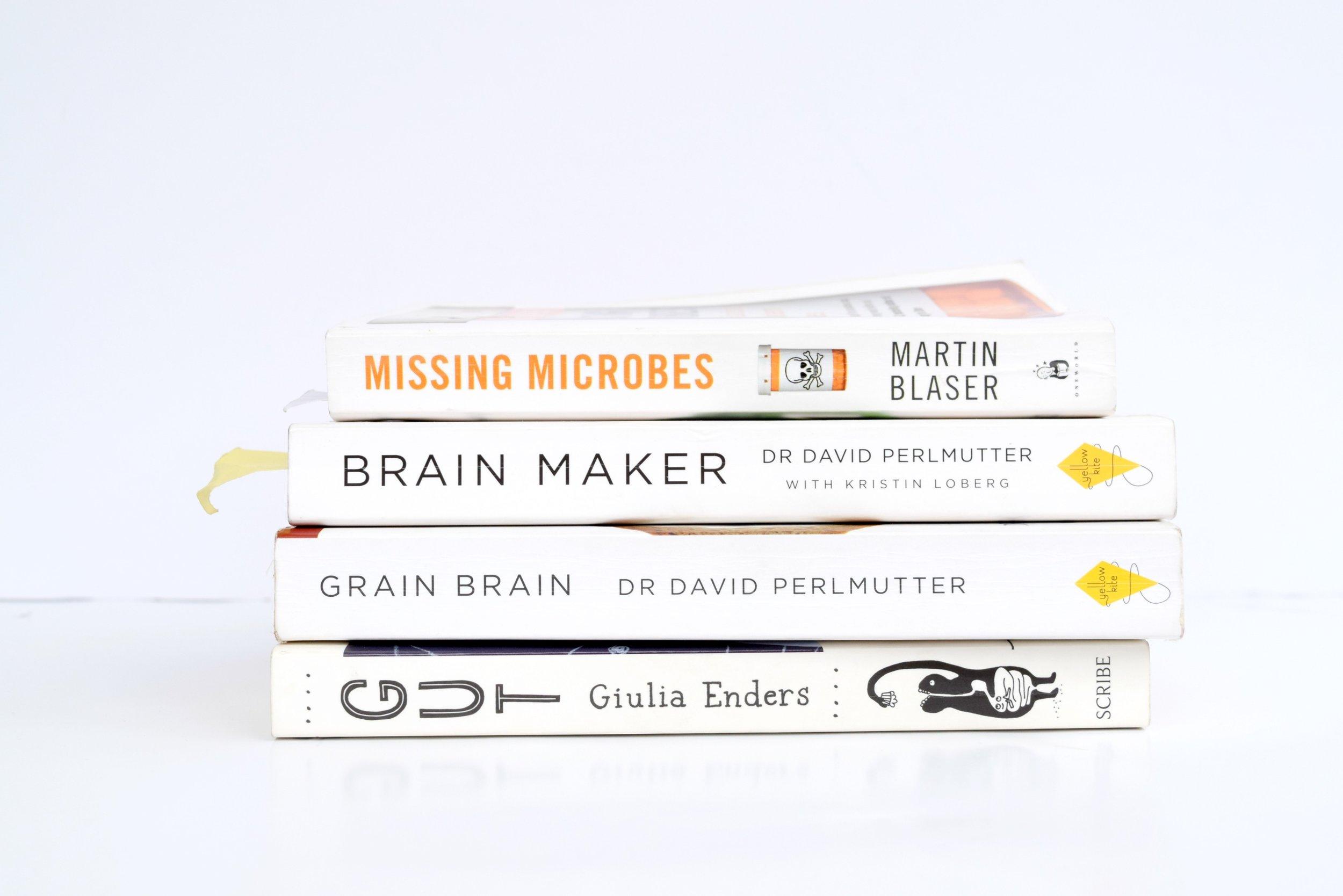 Essential-Health-Nutrition-Wellbeing-Books