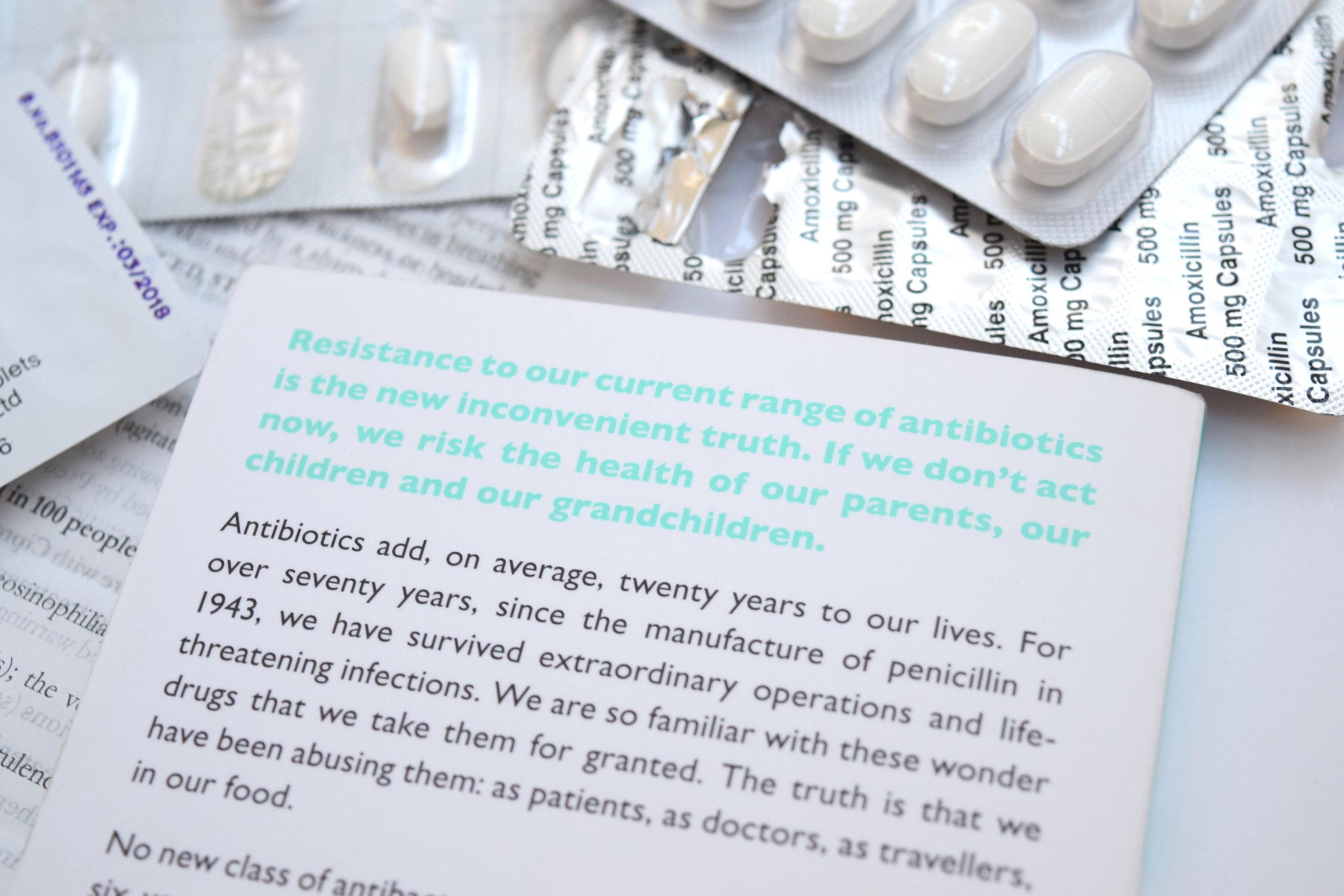 Drugs-Don't-Work-Antibiotic-Resistance-Health-Blogger