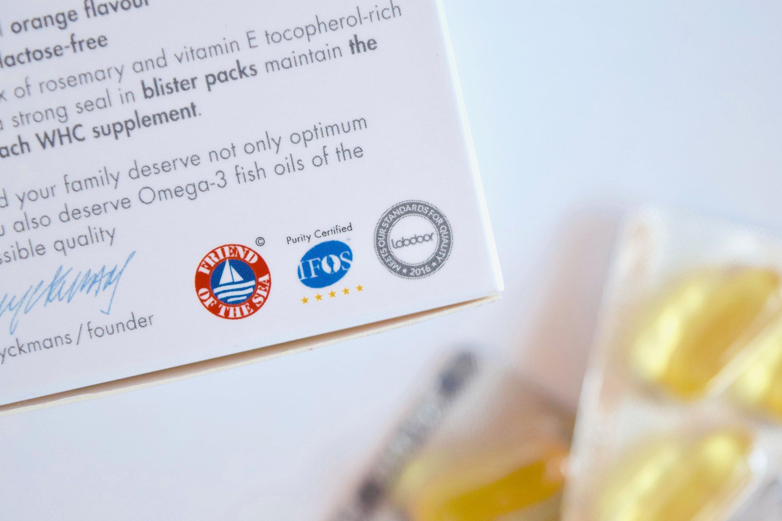WHC-UnoCardio1000-Vitamind1000-Fish-Oil-Supplement-IFOS-Labdoor