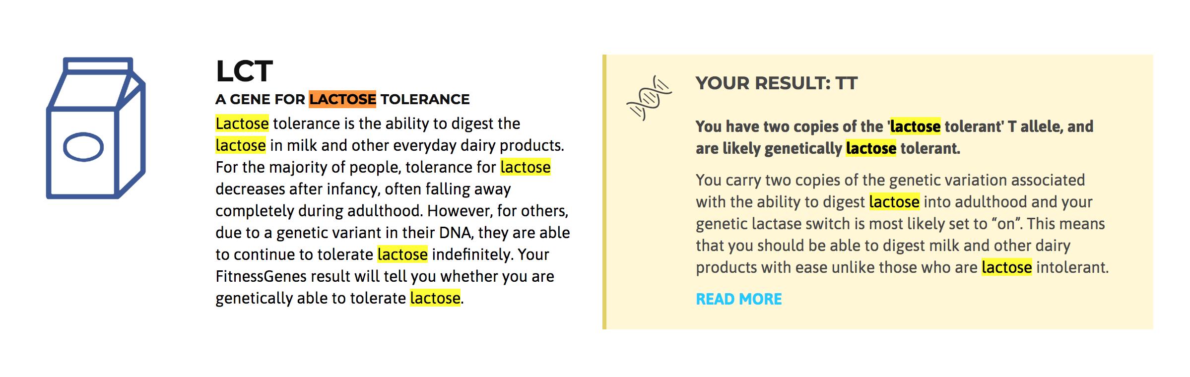 FitnessGenes-Lactose-Intolerance-test-genetics